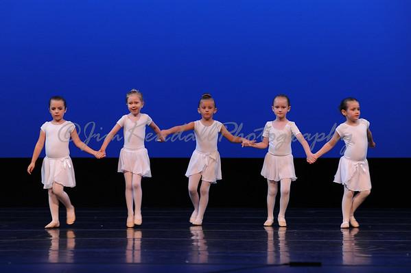1-Pre-Ballet-1