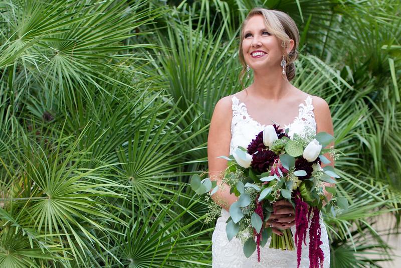2017-09-02 - Wedding - Doreen and Brad 4878.jpg
