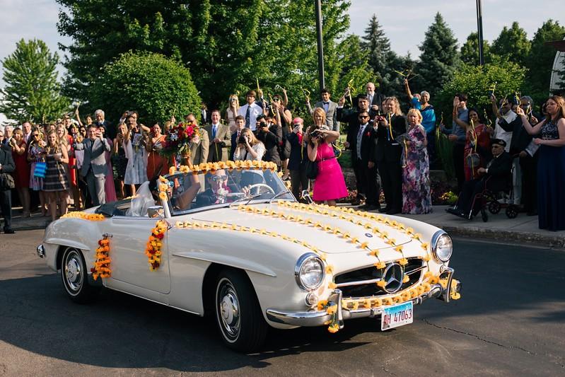 LeCapeWeddings Chicago Photographer - Renu and Ryan - Hilton Oakbrook Hills Indian Wedding -  785.jpg