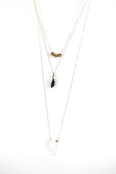 130811-Oxford Jewels-0107.jpg