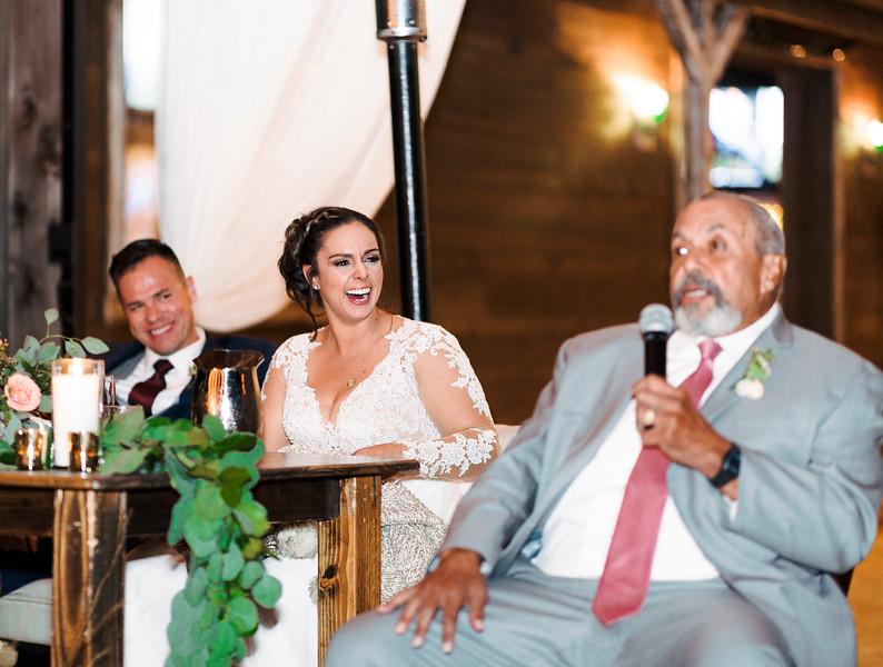 Alexandria Vail Photography Wedding Taera + Kevin b 215.jpg