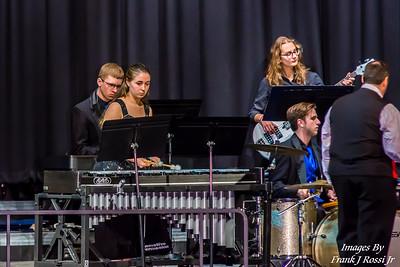 12-15-2017 Hempfield Band