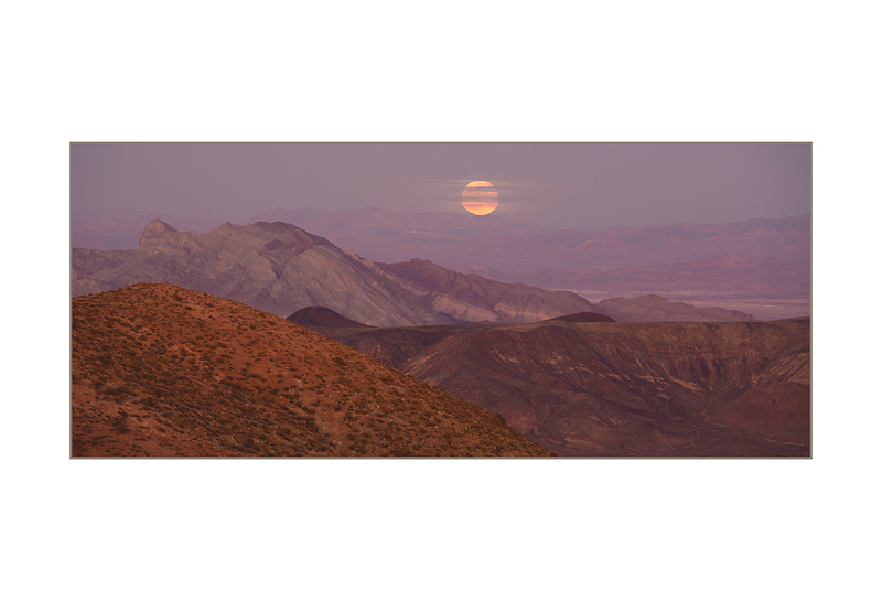 Death Valley Sunset (Print).jpg