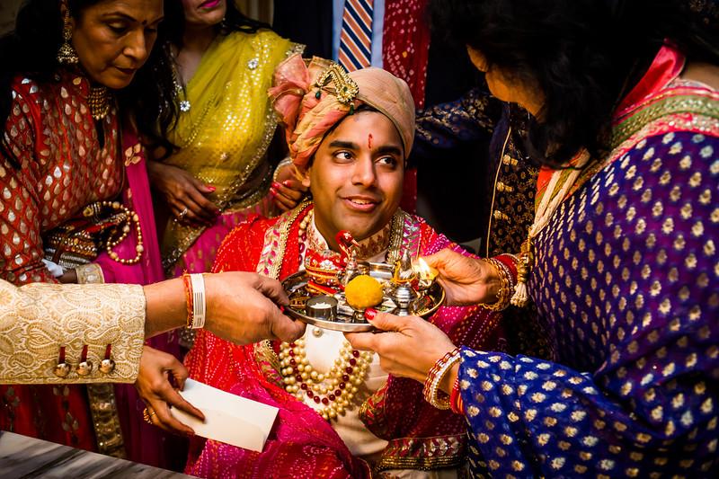 Hindu weddings-14.jpg