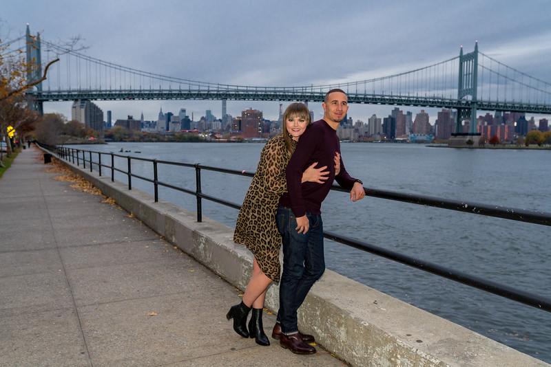 2018-11-13 - Emily & John -264.jpg