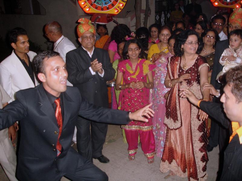 Ruchi's cam pics - India Feb 09 102.jpg