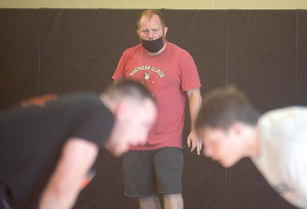 042821 DeKalb wrestling