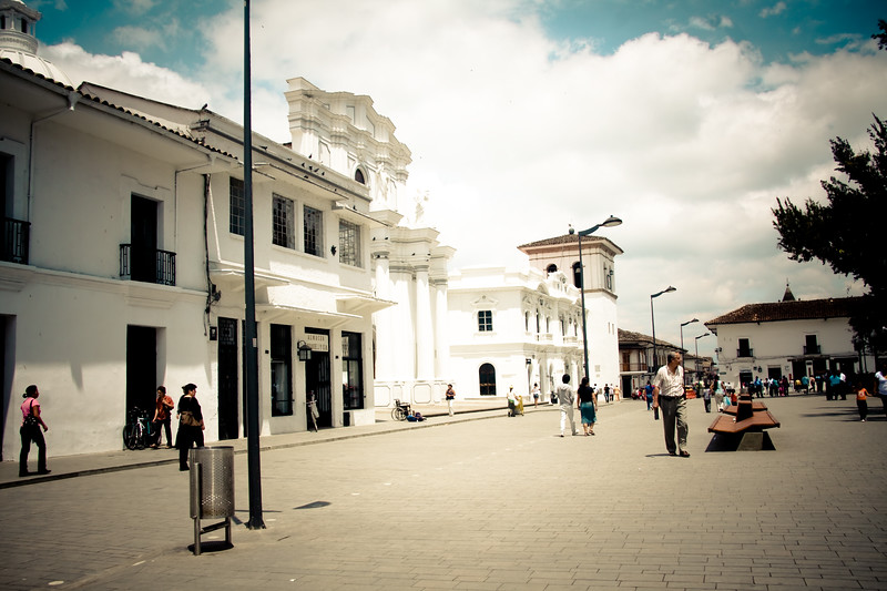 miserable-day-in-popayan_4957752021_o.jpg