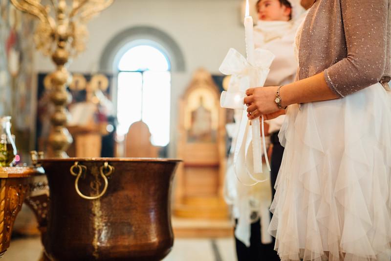 Baptism-Fotis-Gabriel-Evangelatos-2695.jpg