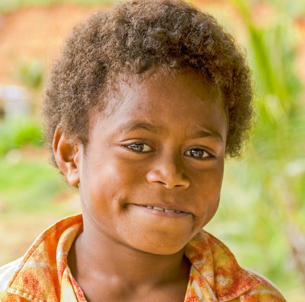 Fiji Children-14.jpg