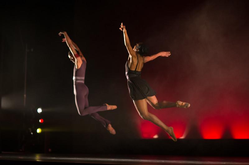 DANCE-74.jpg