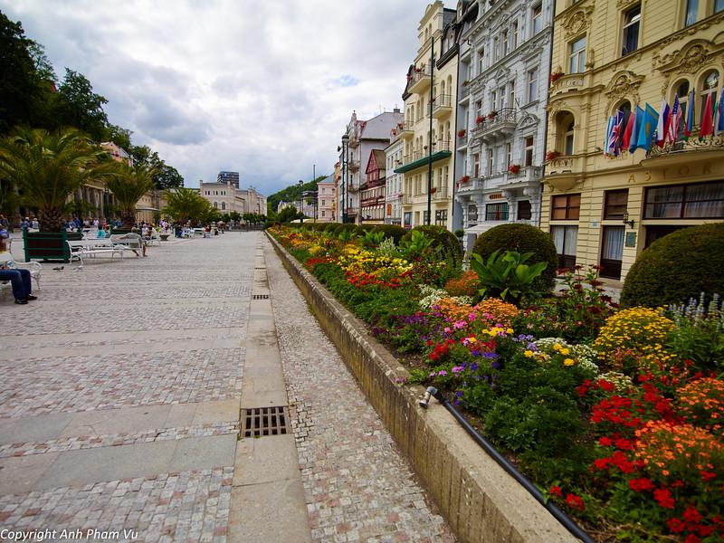 Karlovy Vary August 2013 034.jpg