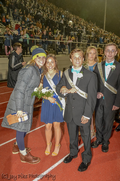 October 5, 2018 - PCHS - Homecoming Pictures-83.jpg