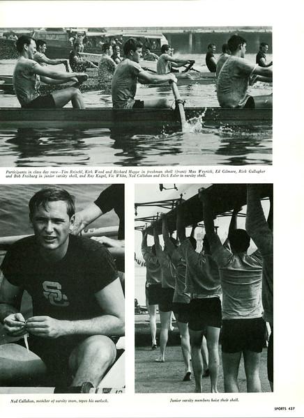 uschist-er-1966~0448.jpg