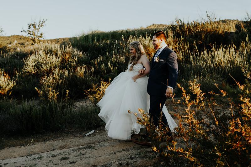 Casey-Wedding-7764.jpg