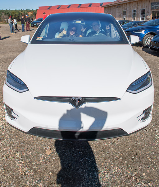 TeslaMeet-0234.jpg