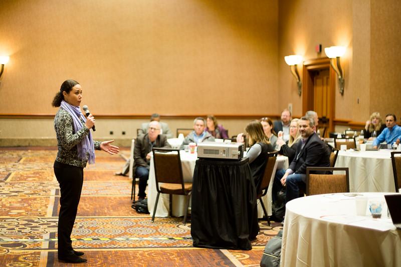 2020-01-13 UAC Meeting-434.jpg