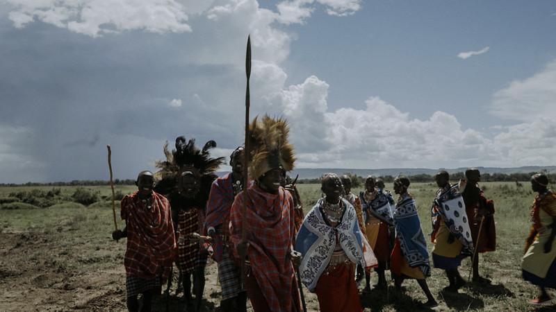Tu-Nguyen-Destination-Wedding-Photographer-Kenya-Masai-Mara-Elopement-Doris-Sam-304.jpg