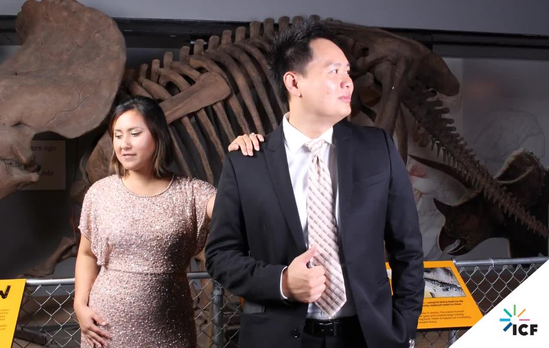 ICF-2018-holiday-party-smithsonian-museum-washington-dc-3D-booth-361.mp4