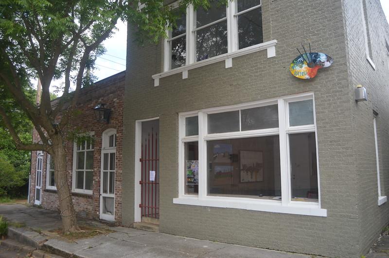 078 Cassidy Bayou Art Gallery.JPG