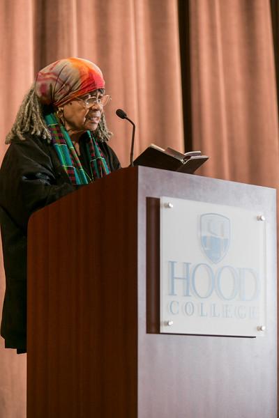 Hood College MLK day 2016-2791.jpg
