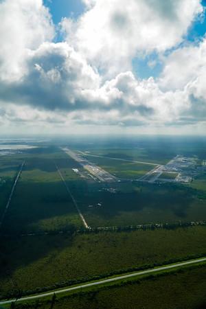 AOPA 2017 Airport Guide Aerials