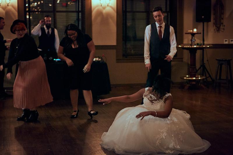 B+D Wedding 242.jpg
