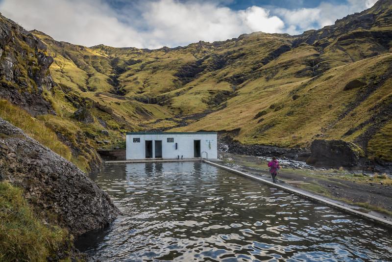 1385-Iceland-Paul-Hamill.jpg