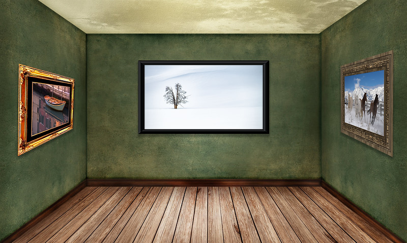 3 walls wall.jpg