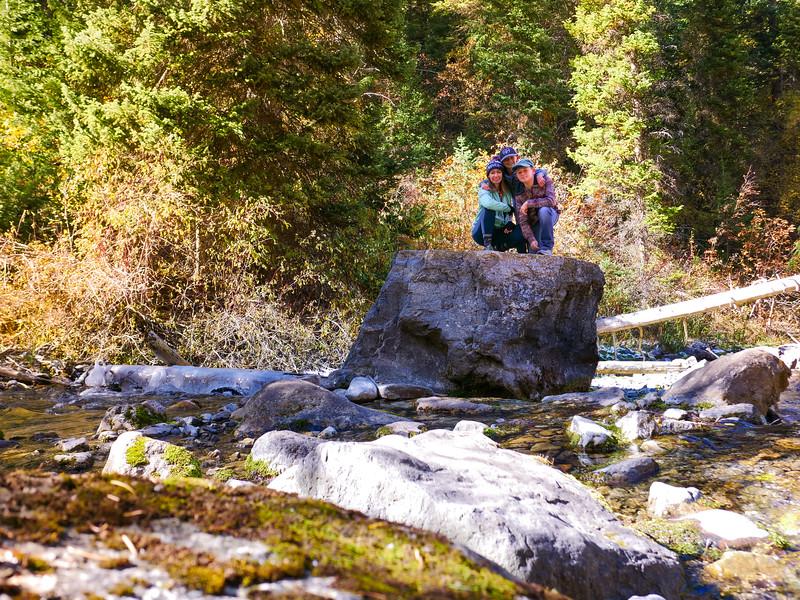 2019 Hike Creek Hike-136.jpg