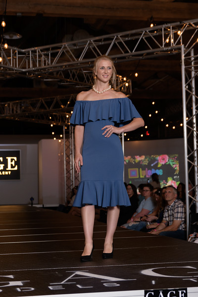 Knoxville Fashion Week Friday-684.jpg