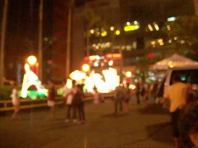 Quezon City Philippine Tour