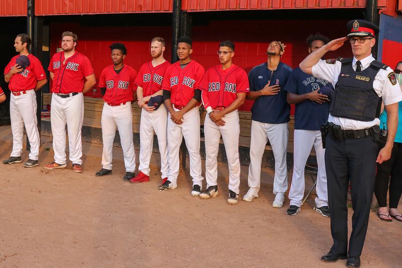 Red Sox 2019-0724.jpg