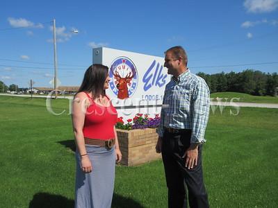 07-21-15 NEWS Elks donation