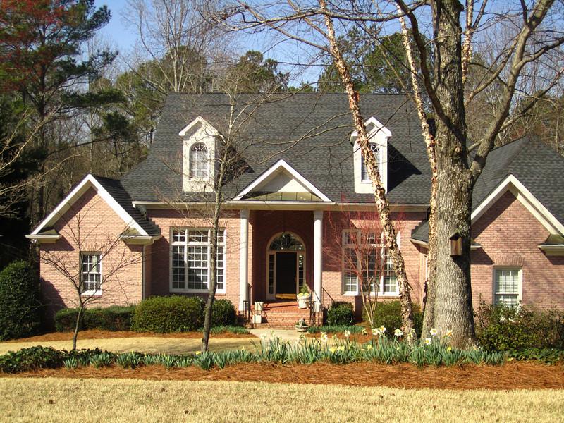 Bethany Oaks Homes Milton GA 30004 (4).JPG