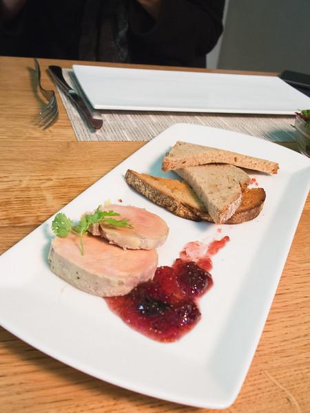 aix en provence fromagerie foie gras.jpg