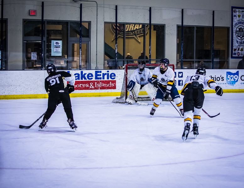 Bruins-235.jpg
