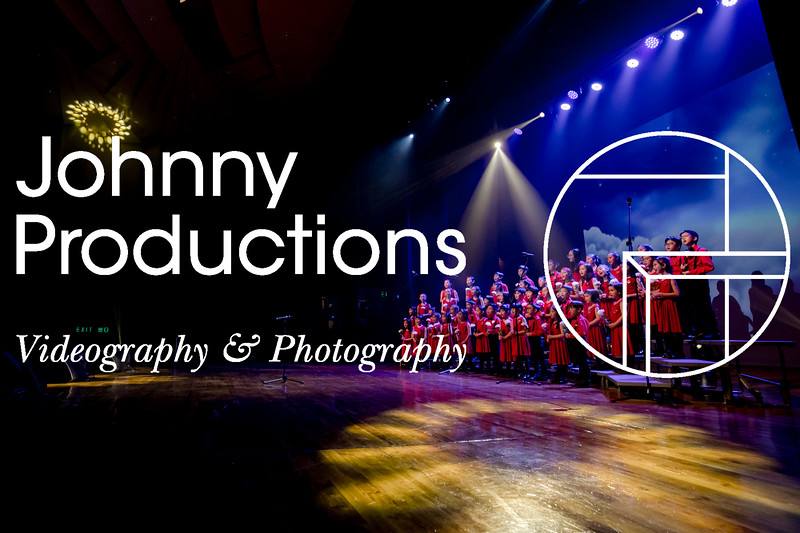 0258_day 1_SC junior A+B_red show 2019_johnnyproductions.jpg