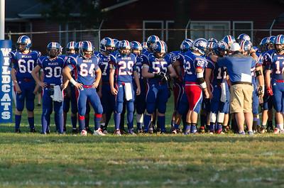 Football_Fayetteville_Sept19-2014