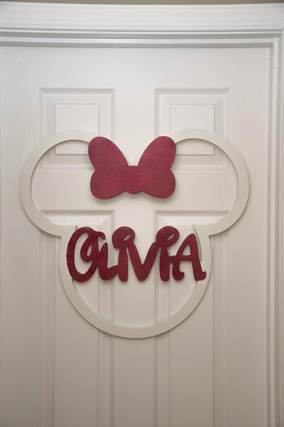 Olivia 3rd bday-30.jpg