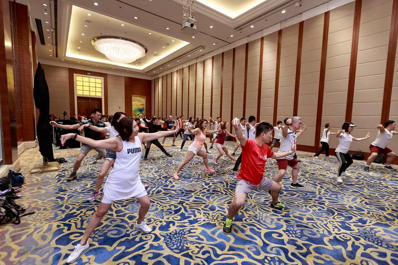 AIA-Achievers-Centennial-Shanghai-Bash-2019-Day-2--027-.jpg