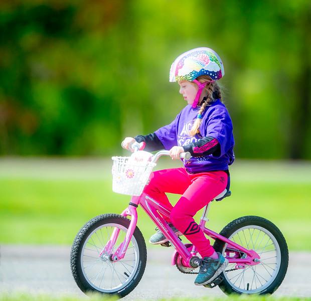229_PMC_Kids_Ride_Suffield.jpg