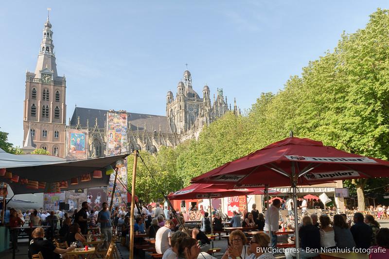 Festival Boulevard 2015 - Sfeerbeelden 02.jpg