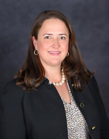 Wilmington Trust  - Shannon Proofs 11.18.19