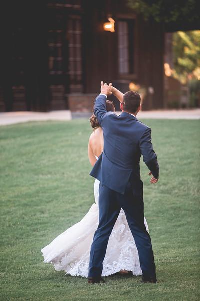 acacia and dan wedding print-1000.jpg