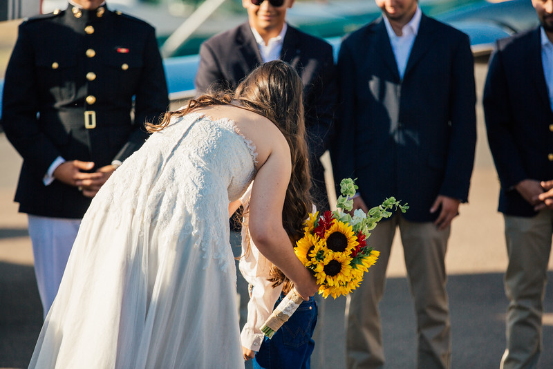 Kevin and Hunter Wedding Photography-6159992.jpg