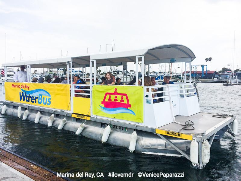 Marina del Rey-86.jpg