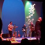 HAPA Concert - Redondo, CA / Nov. 2011