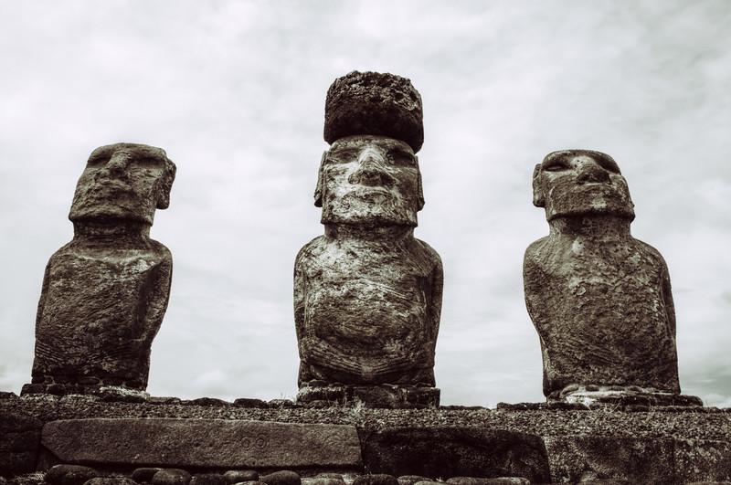 Easter-Island-2012-68.jpg