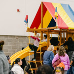 2019 Madison Kids Expo